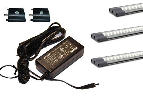 led len 0 5 watt complete sets ledw re lighting led plat type