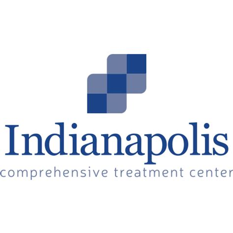 Detox Centers In Indiana by Indianapolis Treatment Center 2626 E 46th St Suite J