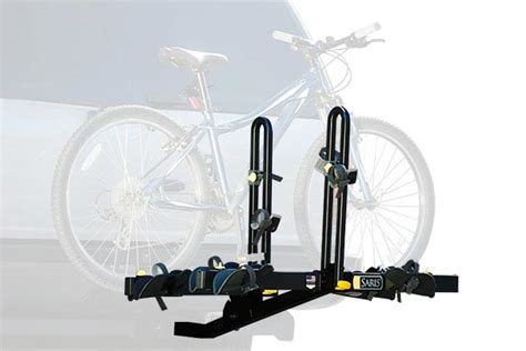saris freedom trailer hitch bike rack for car best price
