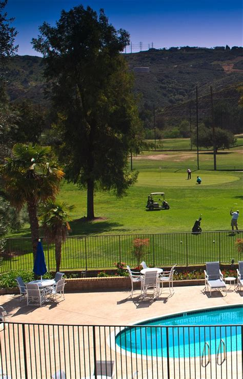 sycuan golf resort 2017 room prices deals reviews
