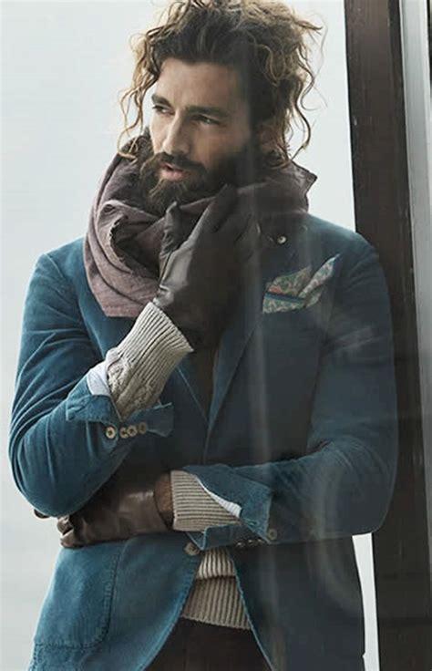 best 25 bohemian mens fashion ideas on