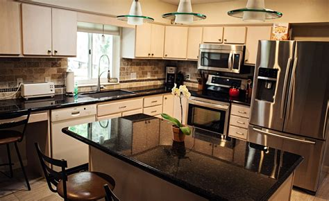 used cabinets gainesville fl kitchen design remodeling in gainesville fl mcfall