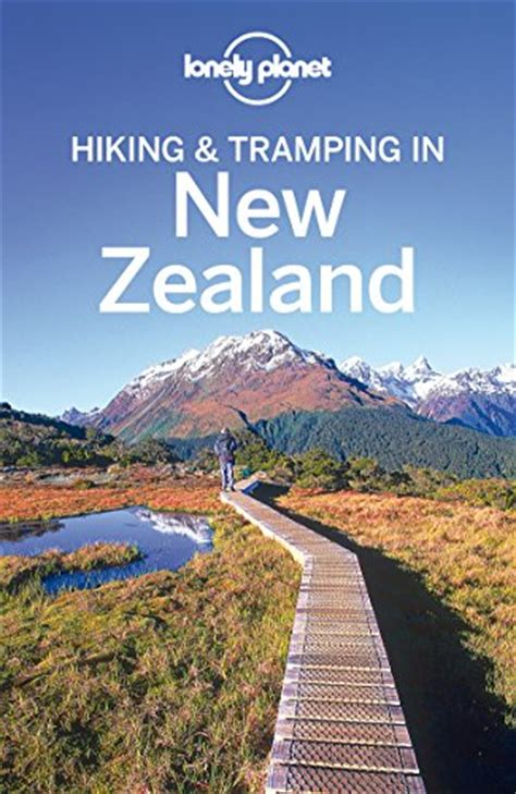 Pdf Lonely Planet Zealand Travel Guide le pdf gratuit et libre free lonely planet hiking
