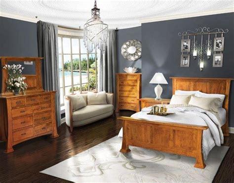 Craftsman Bedroom by Craftsman Bedroom