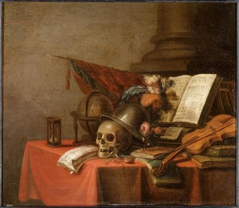 tableau vanite verdoel adriaen vers 1620 apr 232 s 1695 vanit 233 peinture