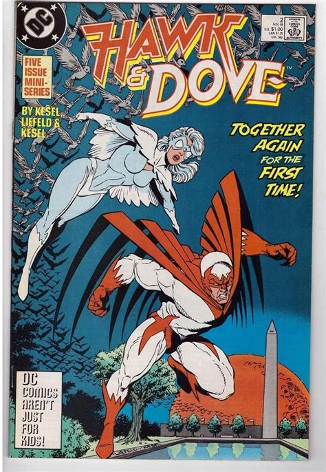 hawk and dove comic books 67 best images about hawk dove on rob liefeld iron and steve ditko