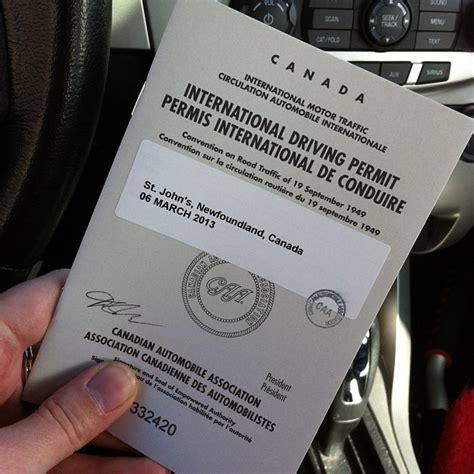 get intern road test prep 225 rate para la prueba pr 225 ctica de tu