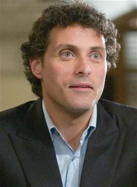 rufus sewell holiday rufus sewell foto the holiday 2 de 6