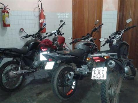motos recuperadas 1 motos recuperadas 1 motos recuperadas 1 g1 ladr 245 es