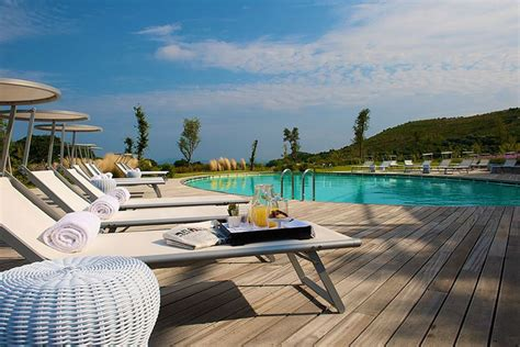 hotel porto ercole resort spa galleria fotografica argentario golf resort spa