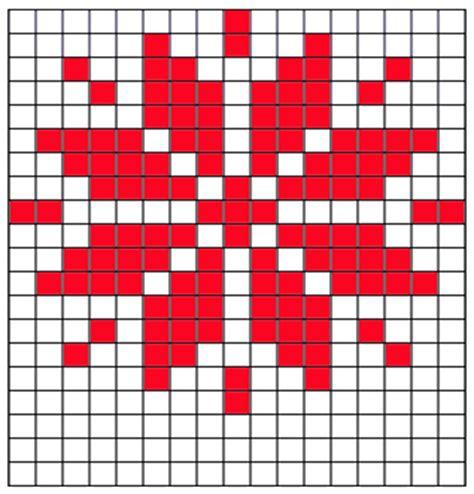 knitting pattern grid oddknit free knitting patterns ss bowtie