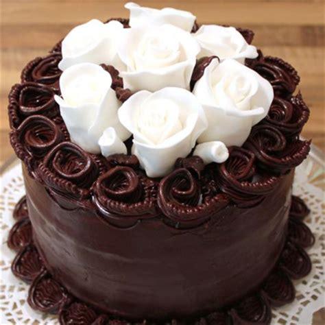 chocolate ganache cake recipe cakejournalcom