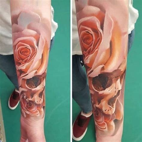 tattoo of us abs or rolls 954 best images about tattoo roses on pinterest tattoo