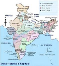 Kashmir India Map by Maps Of Jammu And Kashmir