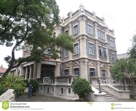 house of china zhang house of china stone horse stock photo image 50697024