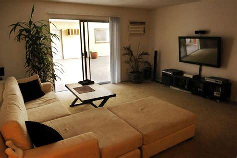 appartments in hollywood hollywood apartments photos las palmas villa apartments