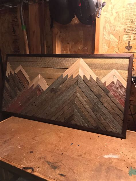 Creative Diy Wood Ls Best 25 Woodworking Projects Ideas On Pinterest
