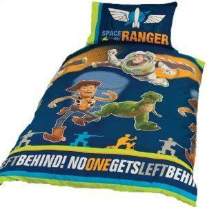 Buzz Lightyear Duvet Cover Buzz Lightyear Duvet Cover Pillowcases And Curtains