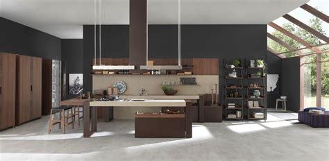 modern italian kitchen designs from pedini modern italian kitchen design by alfredo zengiaro for