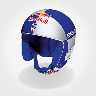Motorradhelm Kaufen Salzburg by Official Red Bull Online Shop Be Part Of The Action