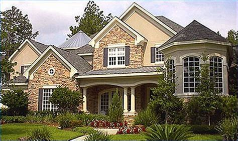 traditional home plans contemporary house plan alp 08y2 chatham design house plans