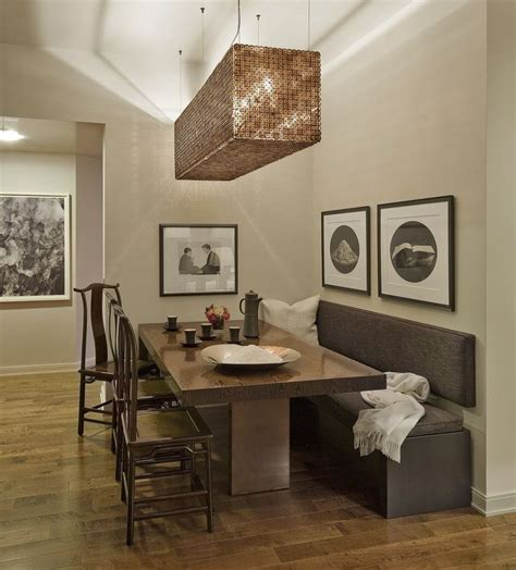 build a bench for dining table 17 best ideas about dining table with bench on
