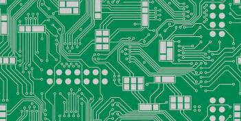 Room Design Tool autodesk offers free circuit design gt engineering com