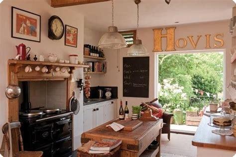 cottage inglesi arredamento 17 best ideas about decor on tree