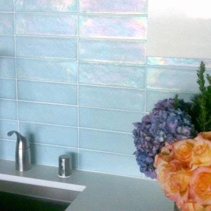 self adhesive kitchen backsplash 1000 ideas about adhesive backsplash on pinterest self