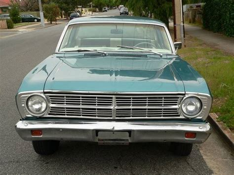 how make cars 1967 ford falcon auto manual service manual how do cars engines work 1967 ford falcon seat position control ford muscle cars