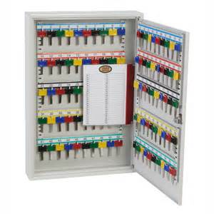 Display Cabinet Key Runescape Alpha Safes Keysure Premium Key Cabinet 100 Key