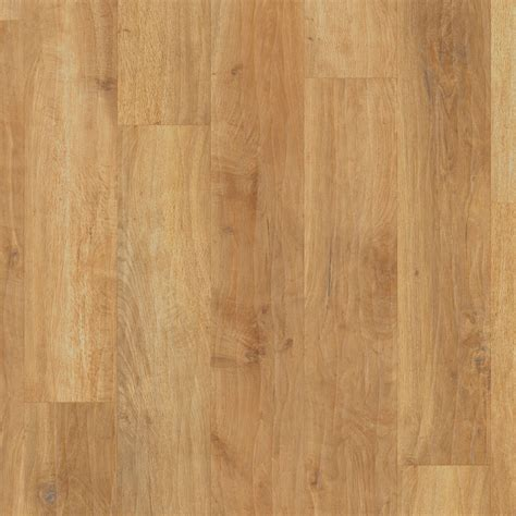 select flooring collection