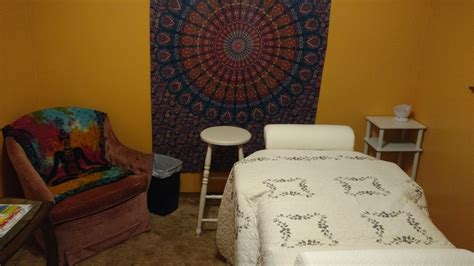 reiki sessions healing touch