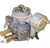 Zenith Carburetor Model 33 Click To Enlarge