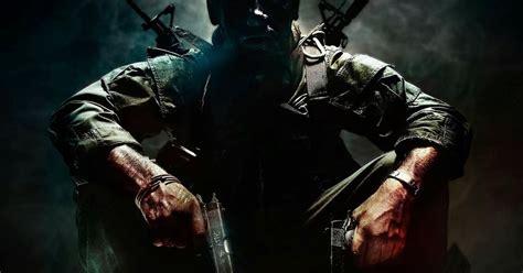 imagenes hd para fondo de pantalla juegos fondo de pantalla juegos call of duty black ops imagenes