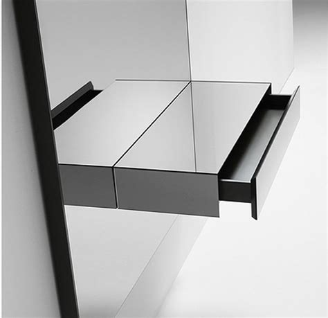 meuble console taille