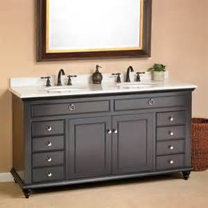 Bathroom Vanity Costco Pin By Dinoia On Master Bath Ideas Small