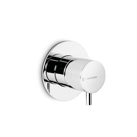 rubinetto newform rubinetto newform xt progetto casa srl