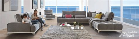 divani e divani parma parma divani il salotto di parma