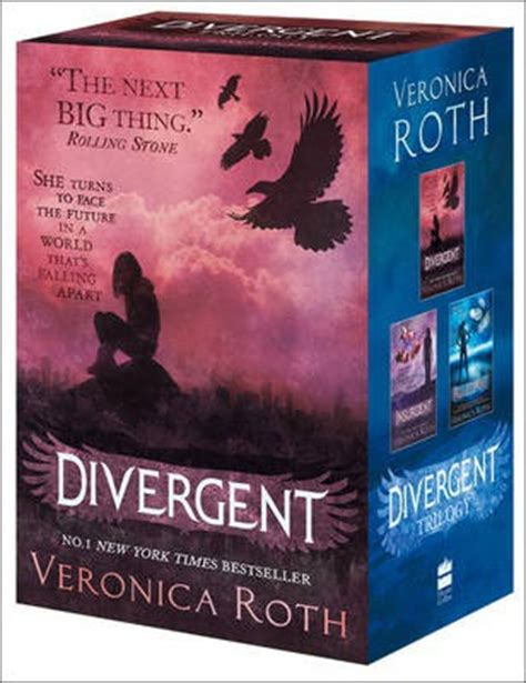 000758850x divergent series box set books 9780007538041 jpg