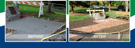 thin patio pavers thin pavers satisfied customers throughout the u s