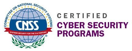 Mba With A Concentration In Cyber Security by Excelsior Certificate And Cyber Related Programs Are