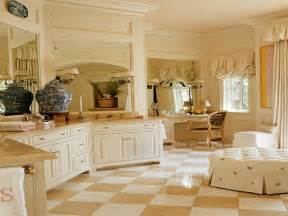 Elegant Bathroom Designs by Luxury And Elegant Bathroom Designs 2 Jpg Pictures To Pin
