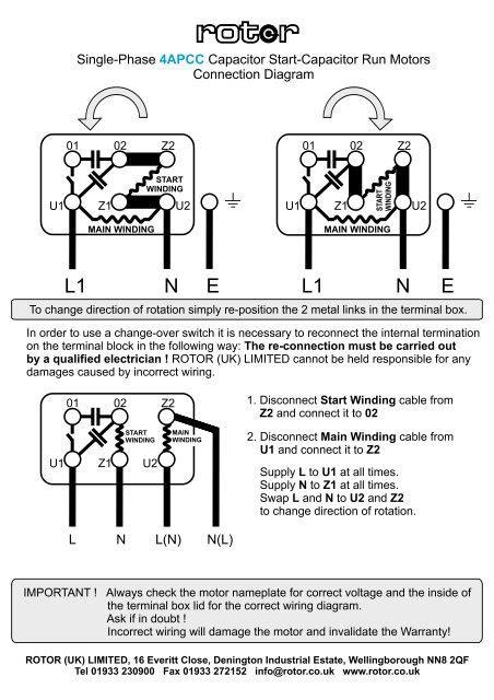 Wiring Diagram Terminal Block - Wiring Diagram Schemas
