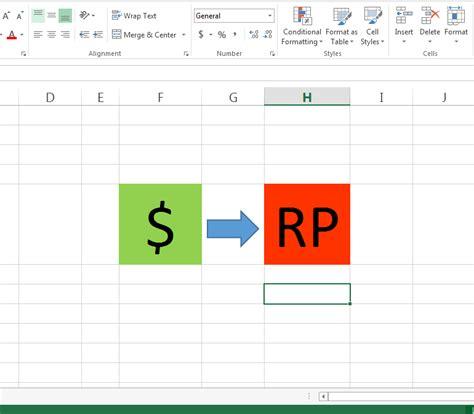 cara mod uang game java cara konversi nilai mata uang dollar ke rupiah learning