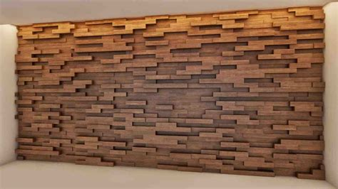 d wall mosaic wood mosaics by luantic colonial interior
