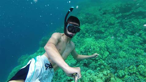 snorkeling hawaii top tourist companies in vietnam