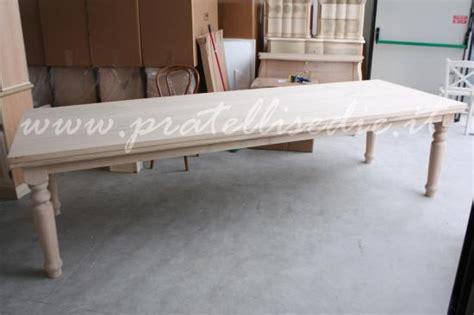 tempesta mobili grezzi ojeh net vendita tavoli legno grezzo