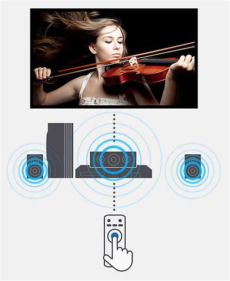 Tv Samsung Medan jual samsung ht j5130hk home theater medan