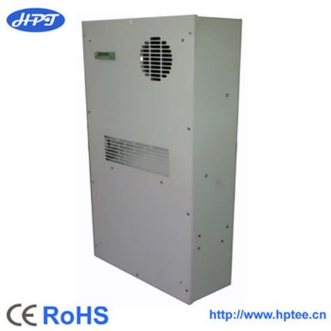 electrical panel air conditioning units electric cabinet air conditioner outdoor unit 400w dc